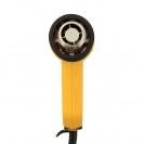 Пистолет за горещ въздух DEWALT D26414, 2000W, 50°-600°C, 250-500л/мин - small, 108609