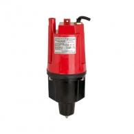 Помпа потопяема RAIDER RD-WP19, 300W, 18 l/min, H=60 m, 3/4