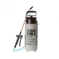 Помпа за кофражно масло GLORIA PRO5, 5л, пластмасов корпус