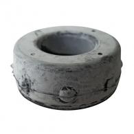 Пръстен гумен за перфоратор MAKITA, HR4001C, HR4002, HR4010C, HR4011C