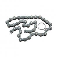 Резервна верига UNIOR, за ключ за маслен филтър 206/2