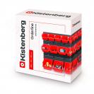 Табло и кутии за окачване KISTENBERG 32части, кутии 30бр и табло 2бр - small, 103185
