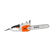 Трион верижен електрически STIHL MSE 210 C-BQ, 2100W, 35см