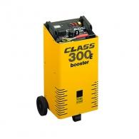 Устройство стартерно DECA CLASS 300E, 500W, 12/24V, 25-350Ah, 230V
