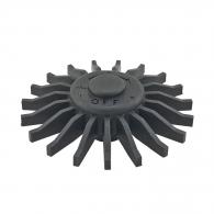 Вентилатор за ъглошлайф DEWALT, D28113, D28130, D28134, D28135