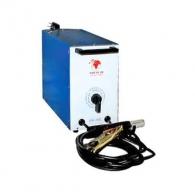 Заваръчен трансформаторен апарат ТЕФИ T 200, 70-240A, 220, 1.5-5.0mm