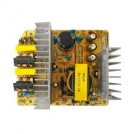 Блок електронен за ъглошлайф DEWALT, DC500