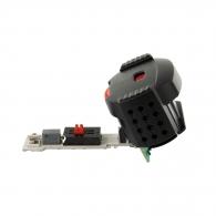 Блок електронен за пистолет за горещ въздух STEINEL, HL 2305 LCD