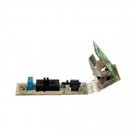 Блок електронен за пистолет за горещ въздух STEINEL, HL 1800 E