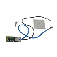 Блок електронен за винторезка REMS, Amigo 2