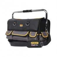 Чанта за инструменти STANLEY 520х280х310мм