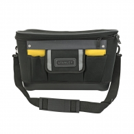 Чанта за инструменти STANLEY 251х447х262мм