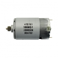 Електродвигател FESTOOL 10.8V, CXS, TXS