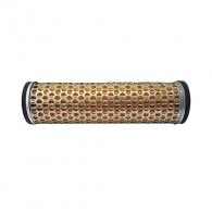 Филтърен елемент HONDA, GX120, GX160