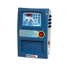 Генератор AGT 4500 EAG20, 3.4kW, 230V, бензинов, монофазен, с автоматично табло - small, 13306