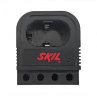 Гнездо на батерията за винтоверт SKIL, 1001, 1002, 1003, 2395