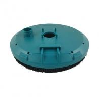 Капак за диск за шлайф ротационенVIRUTEX, LPC97S