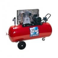 Компресор FIAC AB 50-268 MC, 50l, 10bar, 250 l/min, 1.5kW, 2.0hp, 230V
