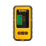 Лазерен приемник DEWALT DE0892, за DW088 и DW089
