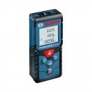 Лазерна ролетка BOSCH GLM 40, 0.15-40м, ± 1.5мм - small