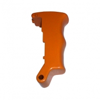Лост за ключ за саблен трион MAKITA, 3612, 3612C, 4304, 4304T, JR3020