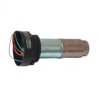 Нагревател за пистолет за горещ въздух STEINEL, HL 1800 E=53566600