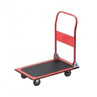 Платформена количка MEISTER К1, 150кг, 470х730мм