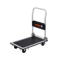 Платформена количка MEISTER К2, 300кг, 600х905мм