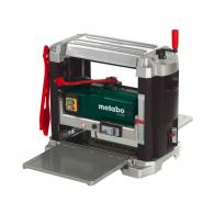 Щрайхмус настолен METABO DH330, 1800W, 9800об/мин, 330мм
