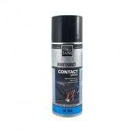 Спрей контактен TECTANE Contact Spray 400мл, за електрически вериги