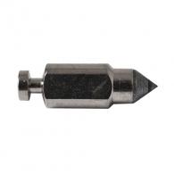 Вентил иглен за верижен трион STIHL, MS 017, MS 018