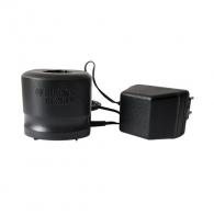 Зарядно устройство BLACK&DECKER, 9.6V, Ni-Cd