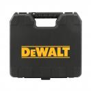 Акумулаторен винтоверт DEWALT DCD710D2, 10.8V, 2.0Ah, Li-Ion, 24Nm - small, 129506