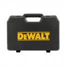 Акумулаторен винтоверт DEWALT DCD780M2, 18V, 4.0Ah, Li-Ion, 60Nm - small, 130746