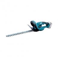 Акумулаторна ножица за трева и храсти MAKITA DUH483Z, 18V, 1.5-6.0Ah, Li-Ion, 480мм