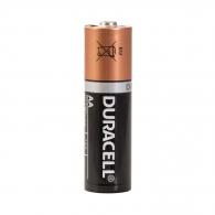 Батерия DURACELL LR6 1.5V, АА, алкална
