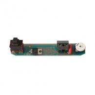 Блок електронен за електрически такер NOVUS, J-105