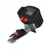 Блок електронен за пистолет за горещ въздух STEINEL, HL 2010 E
