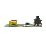 Блок електронен за електрически такер NOVUS, J-102, J-118 C