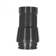 Цанга за оберфреза SPARKY ф12мм, X 205CE