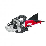 Фреза за нутове RAIDER RD-BJ01, 900W, 12000об/мин, ф100х22мм