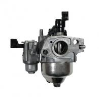 Карбуратор HONDA BE65Q A, GX160, (R4H20)