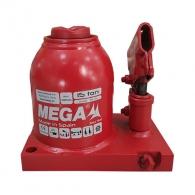 Крик хидравличен MEGA MGS 15 15т, 150-265мм