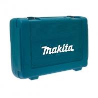 Куфар пластмасов за акумулаторен винтоверт MAKITA, за 6261DWALE, 6281DWALE, 8271DWALE, 8281DWALE, 8280DWPLE