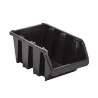 Кутия за окачване PROSPERPLAST NP16, черна