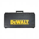 Къртач DEWALT D25899K, 1500W, 2040уд/мин, 17.9J, SDS-max - small, 131865
