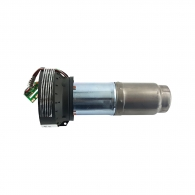 Нагревател за пистолет за горещ въздух STEINEL, HL 2010 S, HL 2010 E