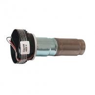 Нагревател за пистолет за горещ въздух STEINEL, HL 500, HL 1400 S