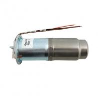 Нагревател за пистолет за горещ въздух STEINEL, HL 1610 S
