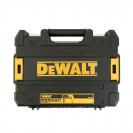 Перфоратор DEWALT D25033K, 710W, 0-1550об, 5680уд/мин, 2.0J, SDS-plus - small, 150320